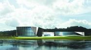 awards-Kaunas-Congress-Palace-site-selection